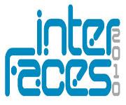 InterfacesSpecSheet_outlines