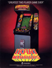 180px-Ikari_Warriors_(flyer)