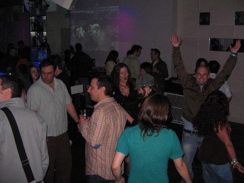 Gdc07_party4